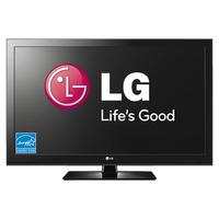 """LG 32CS560 32"""" HDTV LCD TV"""