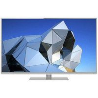 Panasonic TC-L55DT50 3D TV