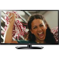 LG 60LS5700 LCD TV