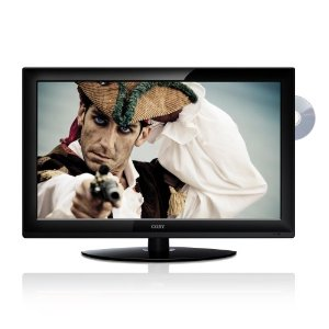 "Coby TFDVD3299 32"" LCD TV/DVD Combo"