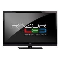 """Vizio E320VT 32"""" LCD TV"""