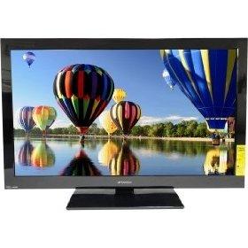 Sansui HDLCD4650 LCD TV