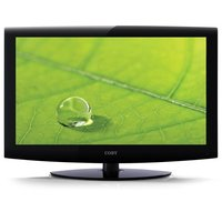 "Coby TFTV3247 32"" LCD TV"