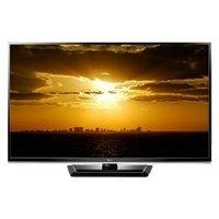 """LG 50PA5500 50"""" HDTV Plasma TV"""