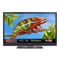 "Vizio M420KD 42"" LCD TV"