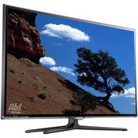 """Samsung UN32ES6500 32"""" 3D TV"""