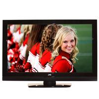 """JVC JLC32BC3002 32"""" LCD TV"""