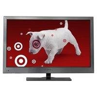 Sceptre E243CV-FHD TV