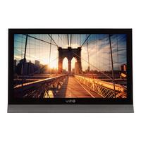 """Vizio E261VA 26"""" LCD TV"""