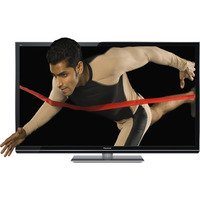 Panasonic TC-P65GT50 3D Plasma TV
