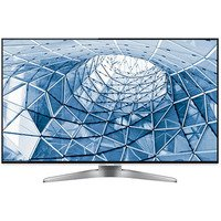 Panasonic TC-L55WT50 3D TV