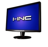 "I-INC IH-283HPB 28"" LCD TV"