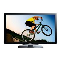 "Philips 32PFL4907 32"" LED TV"