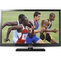 """Toshiba 19L4200U 19"""" LCD TV"""