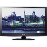 """LG 26LS3500 26"""" 3D HDTV LED TV"""