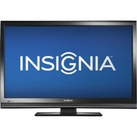 Insignia NS-39L700A12 LCD TV