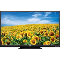 "Sharp LC-60LE640U 60"" LED TV"