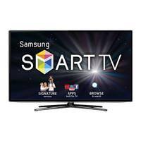 """Samsung UN55ES6150 55"""" LCD TV"""