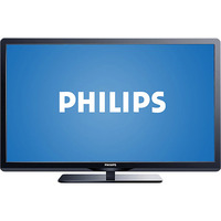 "Philips 50PFL3707 50"" LCD TV"