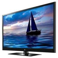 Zenith Z60PV220 Plasma TV