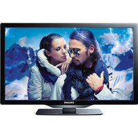 "Philips 26PFL4907 26"" LCD TV"