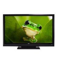 "Vizio E471VLE 47"" LCD TV"