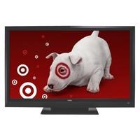 Vizio E552VLE LCD TV