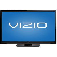 Vizio E240AR LCD TV