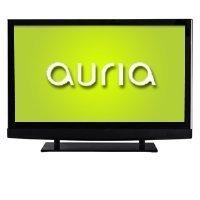 EQD EQ5588 LCD TV