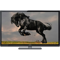 "Panasonic TC-P60GT50 60"" 3D Plasma TV"