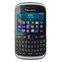 Rim Blackberry Curve 9320 Smartphone