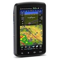 Garmin aera 796 GPS Receiver