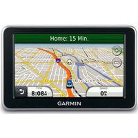 Garmin Nuvi 2370LMT - 4.3 in. Handheld GPS Receiver