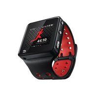 Motorola MOTOACTV GPS Receiver
