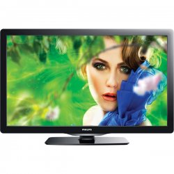 Philips 40PFL4707 40 inch 1080p LED TV