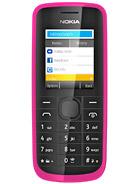 Nokia 113