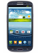 Samsung Galaxy S III I747 	AT-T