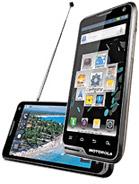 Motorola ATRIX TV XT682