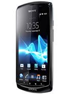 Sony Xperia neo L (Sony MT25i.)