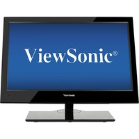 "Viewsonic VT1901LED 19"" LED TV"