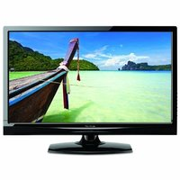 "Viewsonic VT2755LED 27"" LED TV"