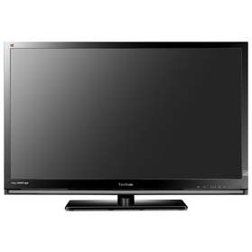 "Viewsonic VT4236LED 42"" LED TV"