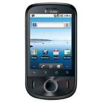 Huawei Technologies Comet Cell Phone