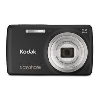 Kodak EasyShare MD55 Digital Camera