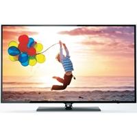 Samsung UN40EH6000F TV