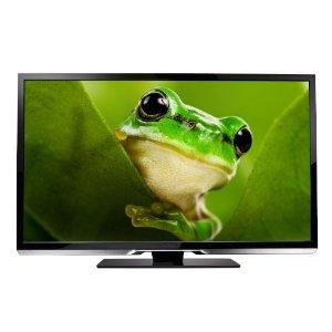 Vizio E420VSE TV