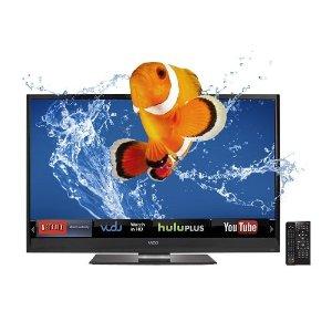Vizio M3D550KD 3D LCD TV