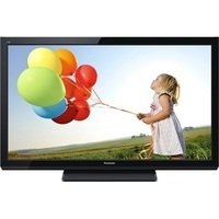 "Panasonic TC-P50X5 50"" Plasma TV"