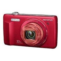Olympus VR-350 / D-755 3D Digital Camera