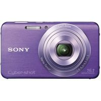 Sony Cyber-shot DSC-W630 Digital Camera